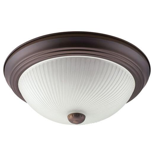 Ceiling Light Fixtures