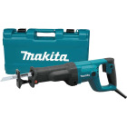 Makita 12-Amp Reciprocating Saw Image 1