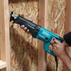 Makita 12-Amp Reciprocating Saw Image 6