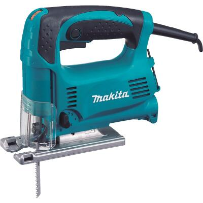 Makita 3.9A 3-Position 500 to 3100 SPM Jig Saw