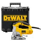 DeWalt 6.5A 4-Position 500 to 3100 SPM Jig Saw Image 10