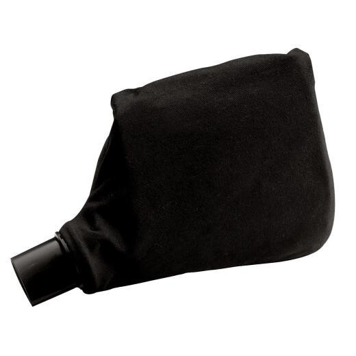 Dust Bags