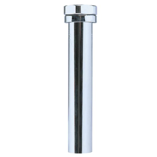 Sloan 1-1/2 In. x 9 In. Urinal Vacuum Breaker Tailpiece