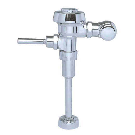 Sloan Royal 186 1.5 GPF Urinal Flush Valve