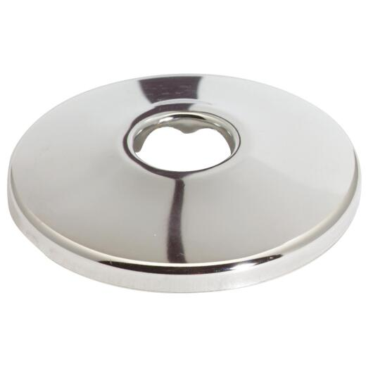 Do it 1/2 In. IPS Chrome Flange