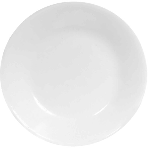Corelle 6.75 In. Winter Frost White Salad Plate