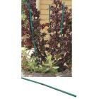 Bond 2 Ft. Green Bamboo Plant Stakes (25-Pack) Image 1